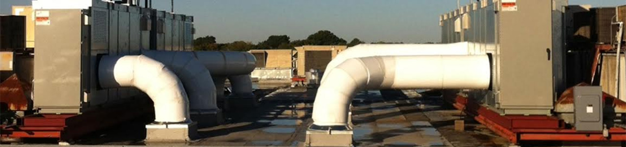 Products for HVAC & Refrigeration